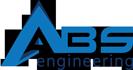 ABS Engineering