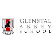 Glenstal Abbey School