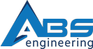 ABS Engineering
