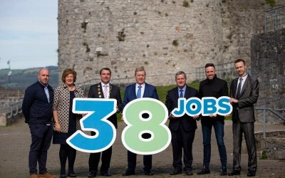 ABS Jobs Announcement for the Mid West Region